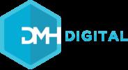 DMHDIGITAL Tecnologia
